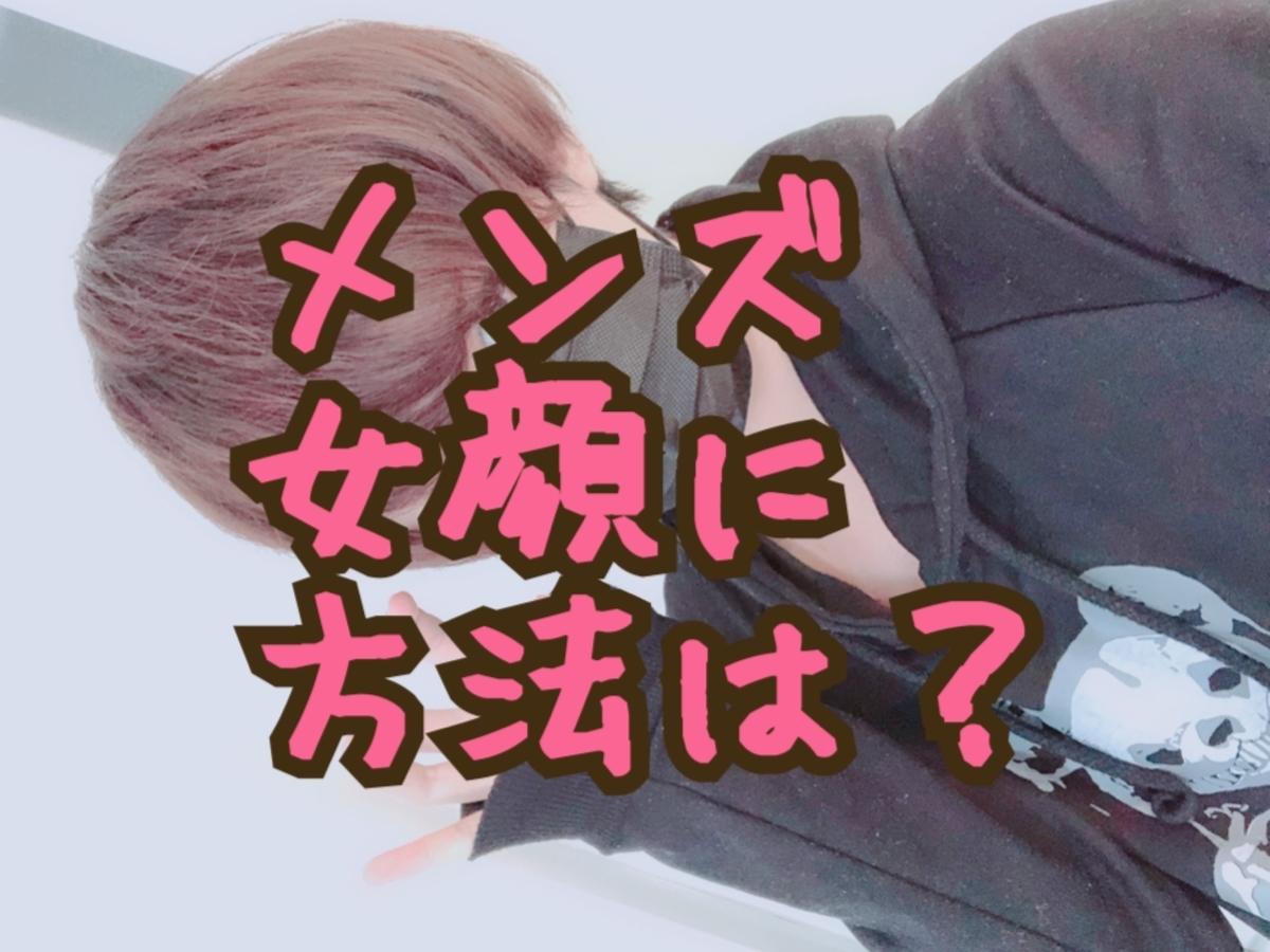 f:id:yuzubaferret:20190818024816j:plain