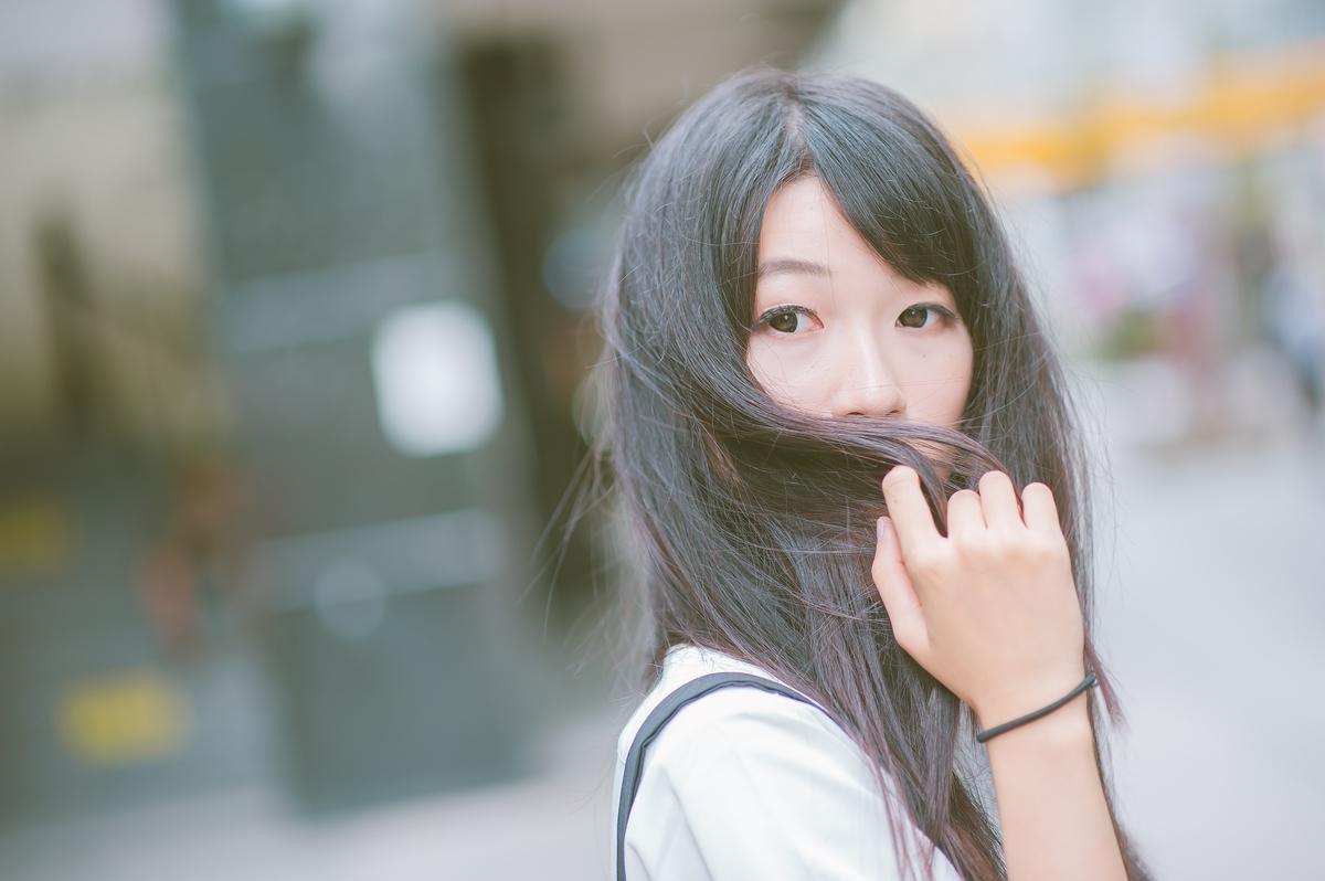 f:id:yuzubaferret:20190818121828j:plain