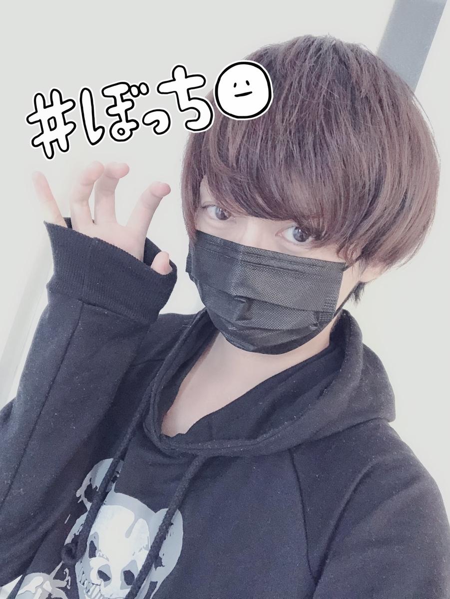 f:id:yuzubaferret:20190818123025j:plain