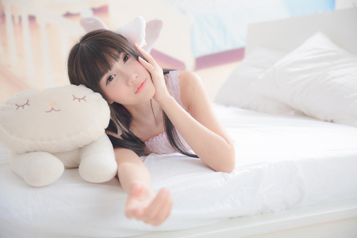 f:id:yuzubaferret:20190818155724j:plain