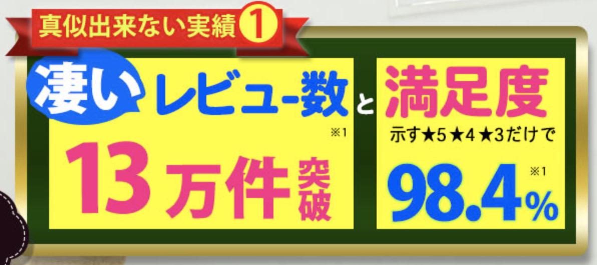 f:id:yuzubaferret:20190818231224p:plain