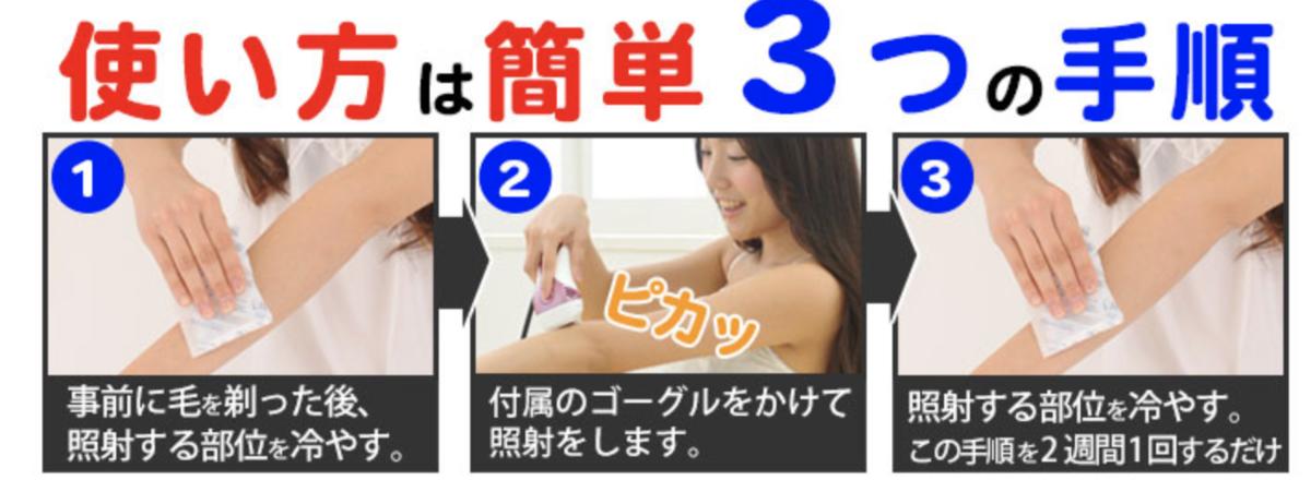 f:id:yuzubaferret:20190819105418p:plain