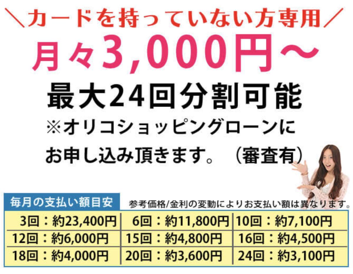 f:id:yuzubaferret:20190819112449p:plain