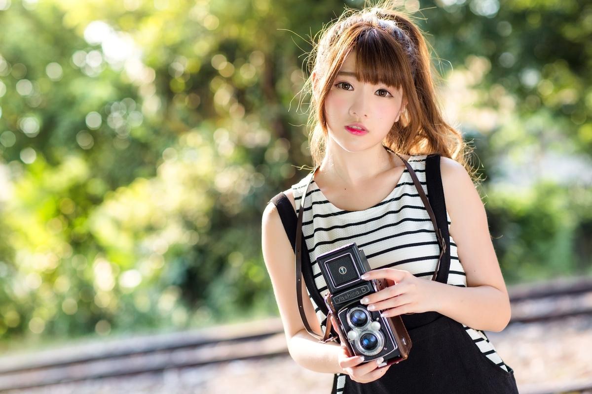 f:id:yuzubaferret:20190821110252j:plain