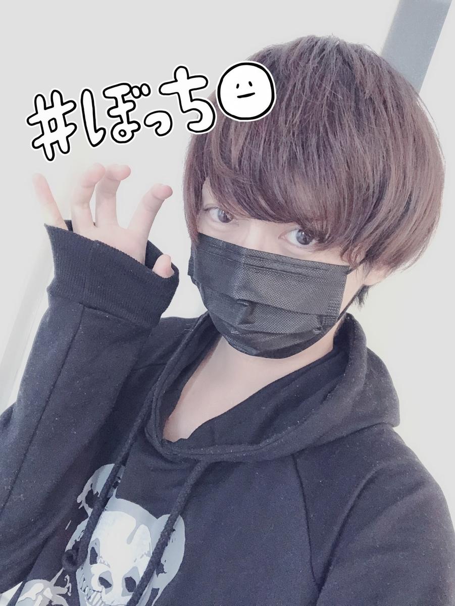 f:id:yuzubaferret:20190826122200j:plain