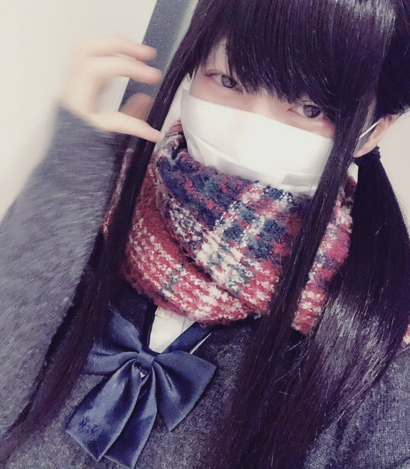 f:id:yuzubaferret:20190826122809j:plain