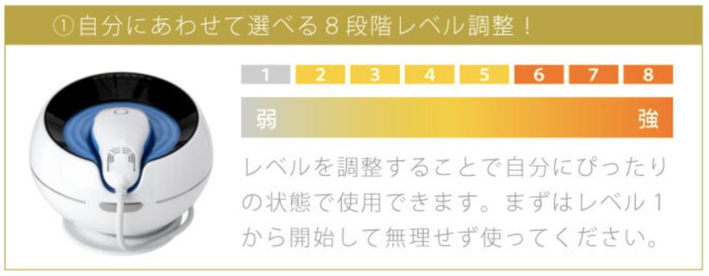 f:id:yuzubaferret:20190902142504p:plain