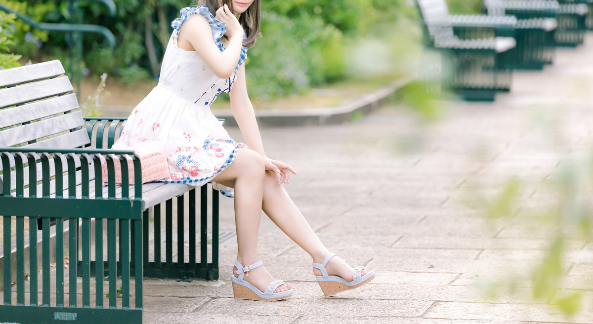 f:id:yuzubaferret:20190902143347j:plain