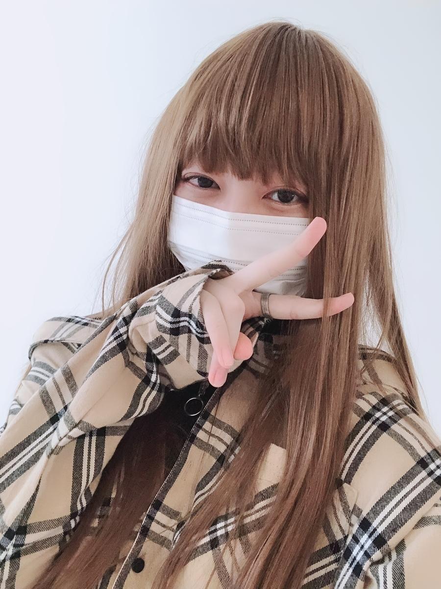 f:id:yuzubaferret:20190902144634j:plain