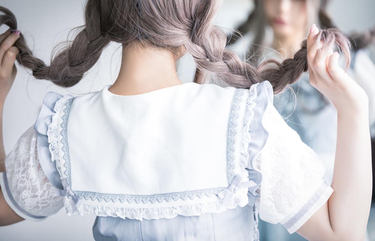 f:id:yuzubaferret:20190902153023j:plain