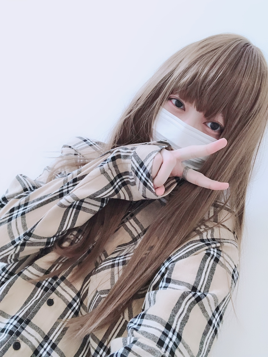 f:id:yuzubaferret:20190903144750j:plain
