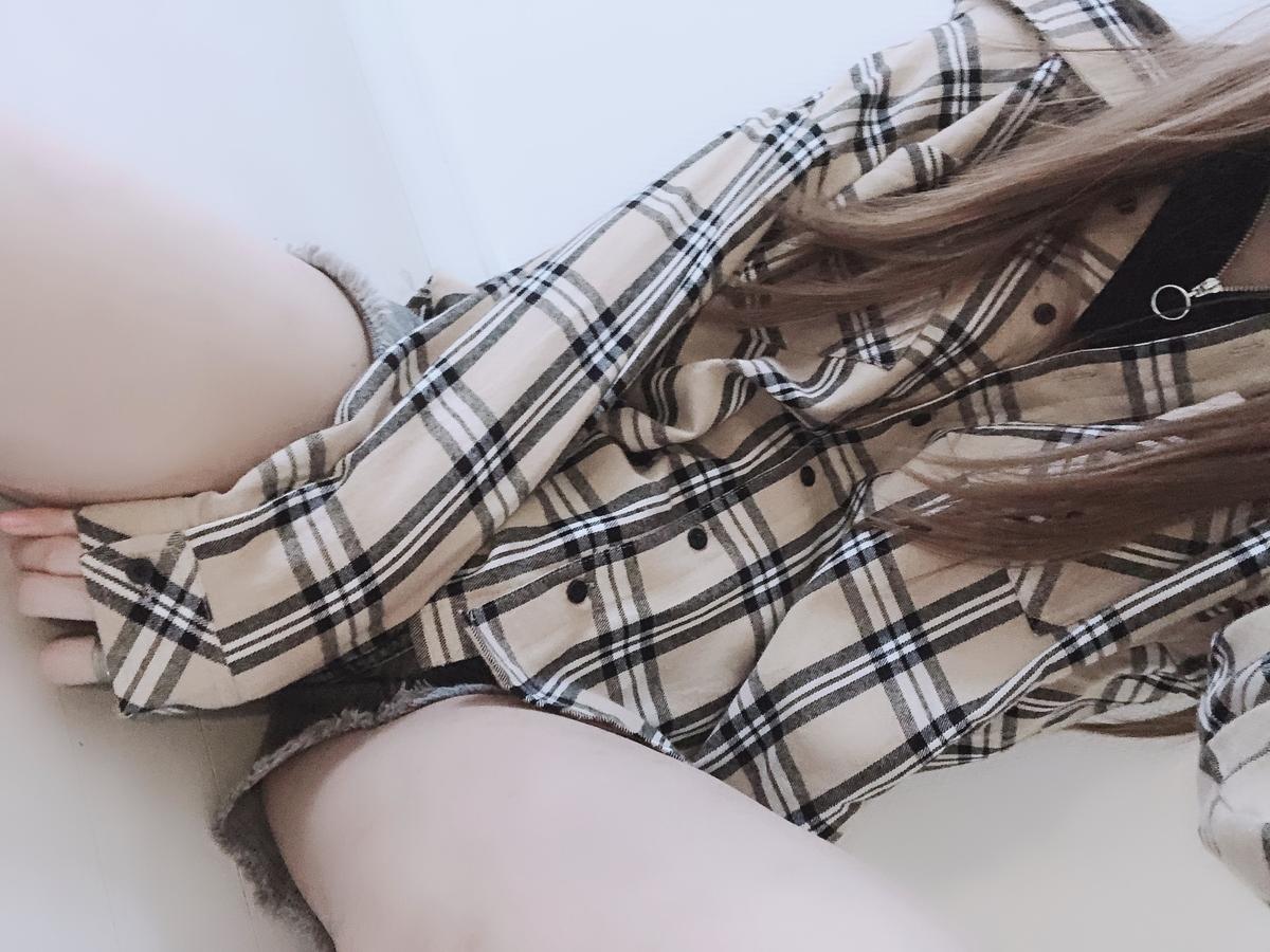 f:id:yuzubaferret:20190905141809j:plain