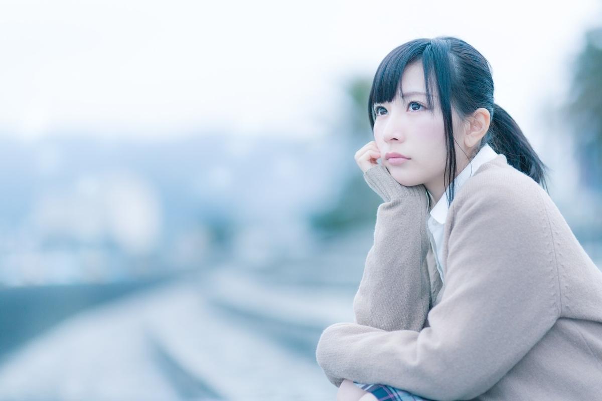 f:id:yuzubaferret:20190908134721j:plain