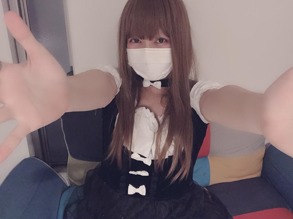 f:id:yuzubaferret:20190909201553j:plain