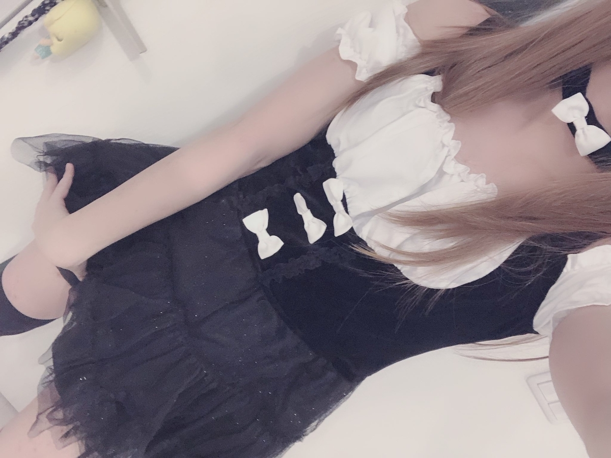 f:id:yuzubaferret:20190915015527j:plain