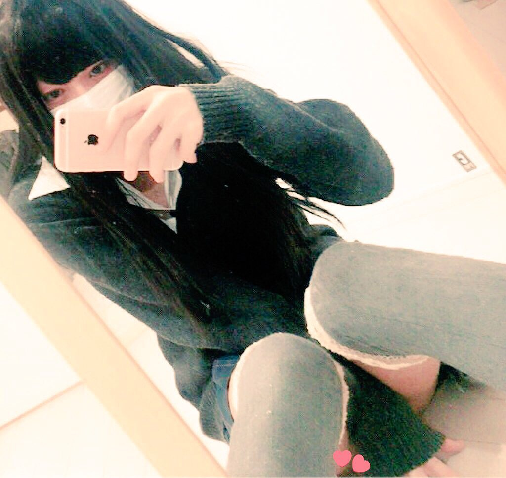 f:id:yuzubaferret:20190929153934j:plain