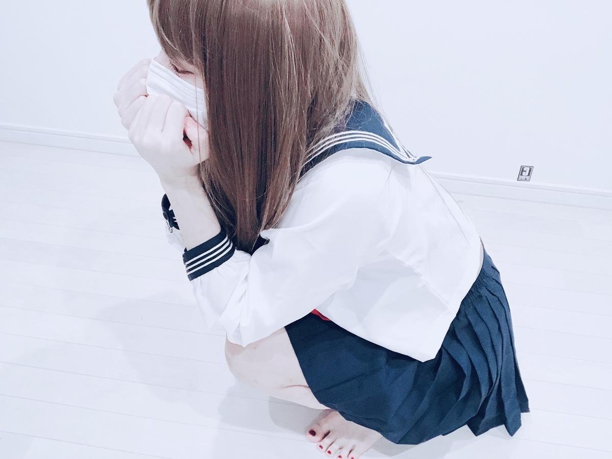 f:id:yuzubaferret:20190930125636j:plain
