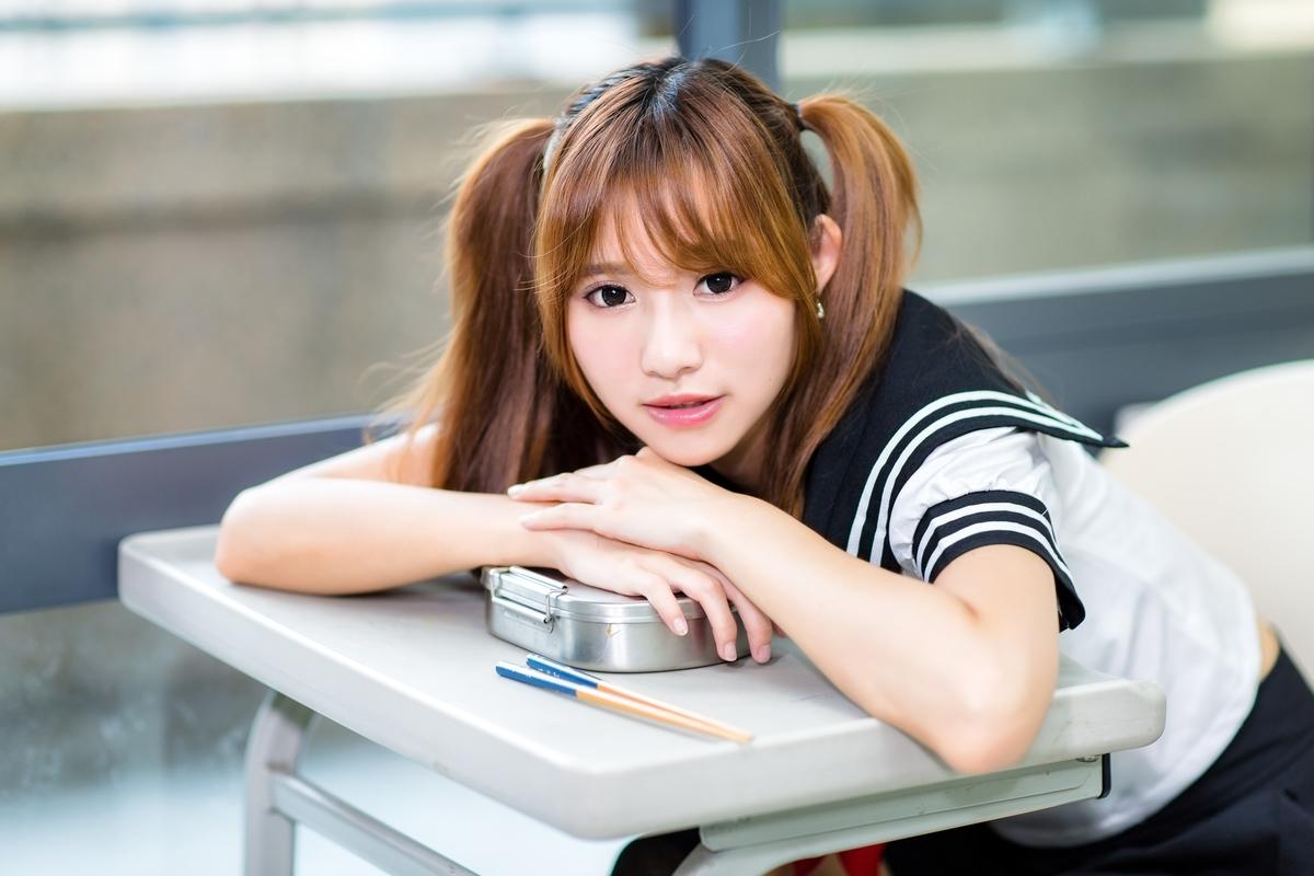f:id:yuzubaferret:20190930132842j:plain