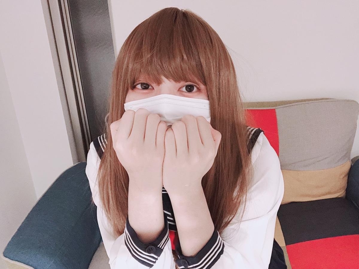 f:id:yuzubaferret:20190930144523j:plain