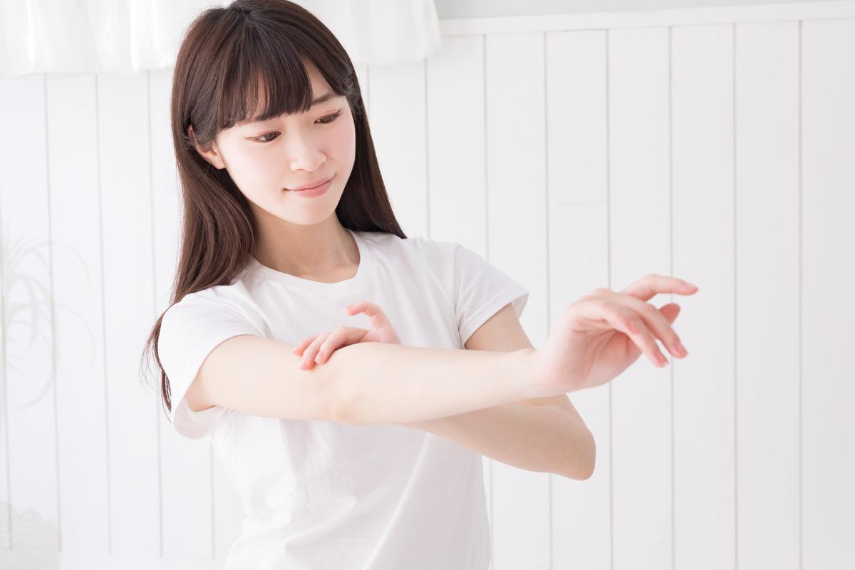 f:id:yuzubaferret:20191007232627j:plain
