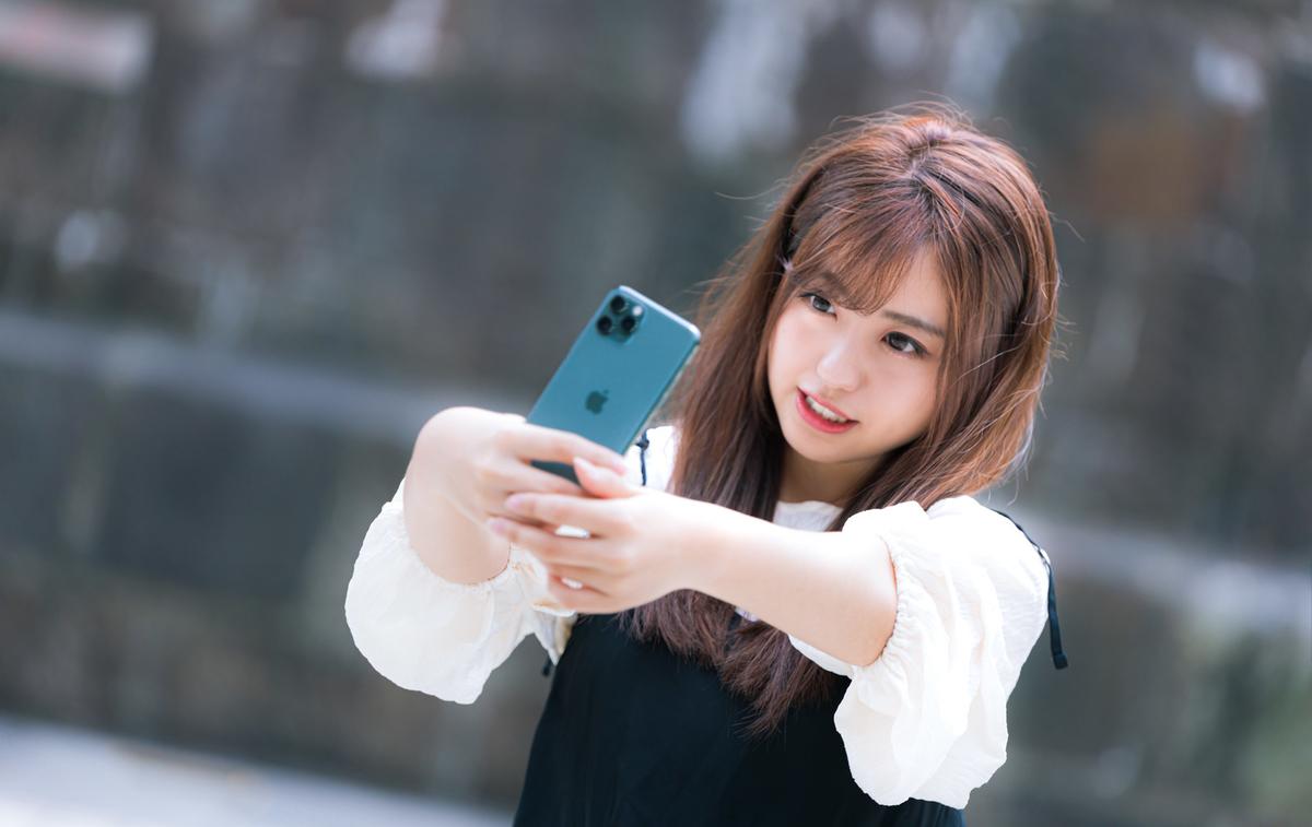 f:id:yuzubaferret:20191012112652j:plain