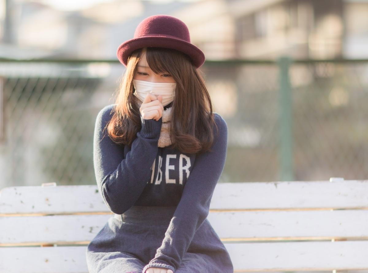 f:id:yuzubaferret:20191012135854j:plain
