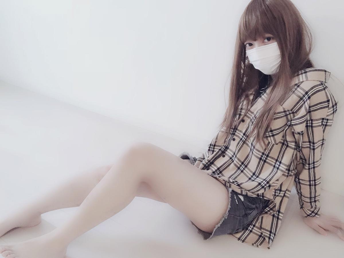 f:id:yuzubaferret:20191017142930j:plain
