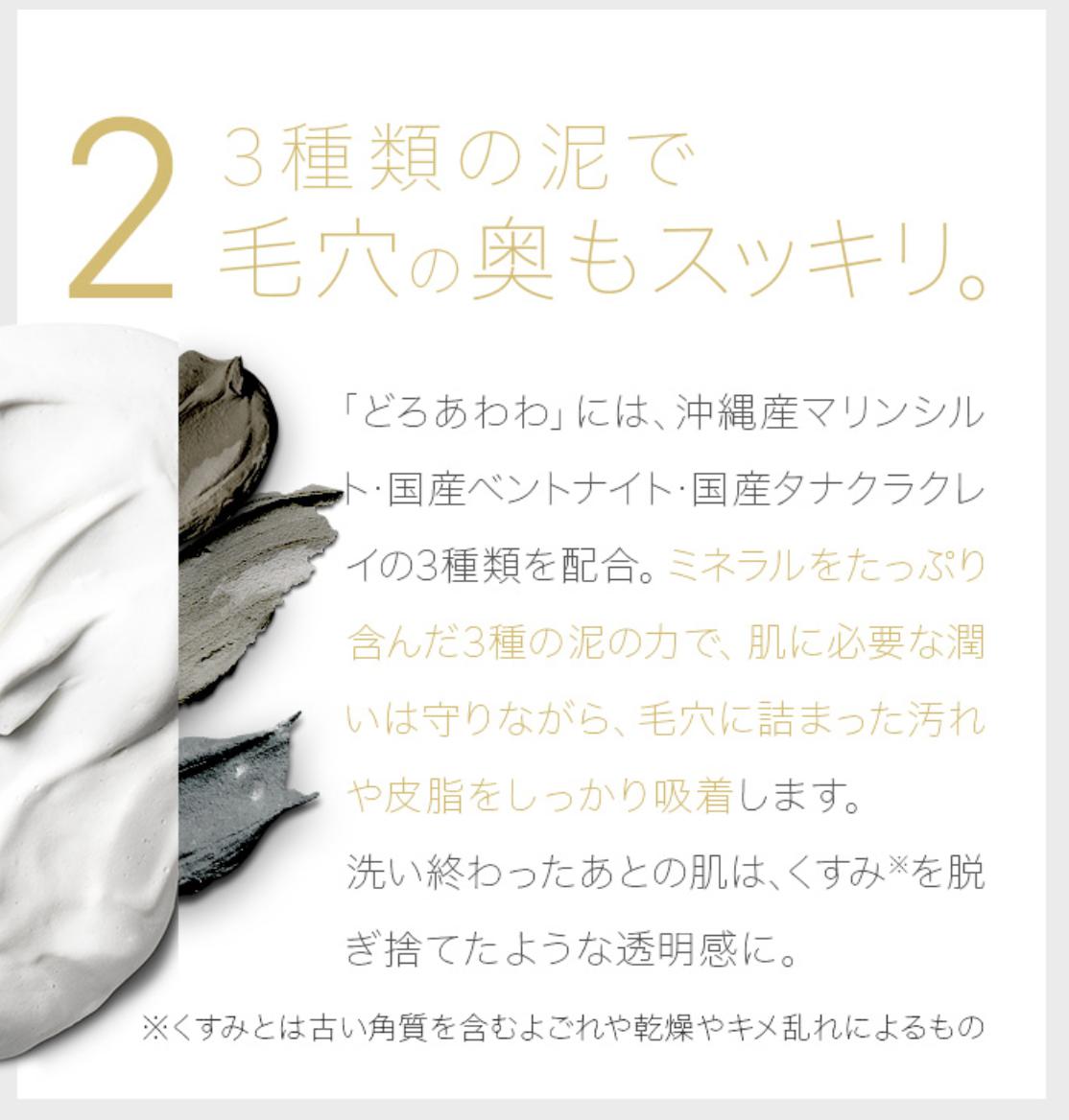 f:id:yuzubaferret:20191019221839p:plain