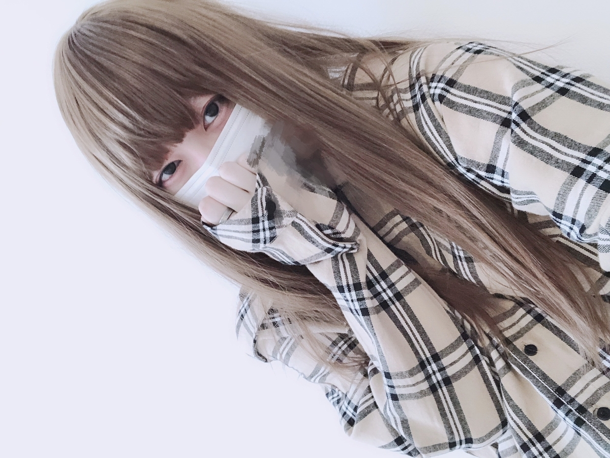 f:id:yuzubaferret:20191023034249j:plain