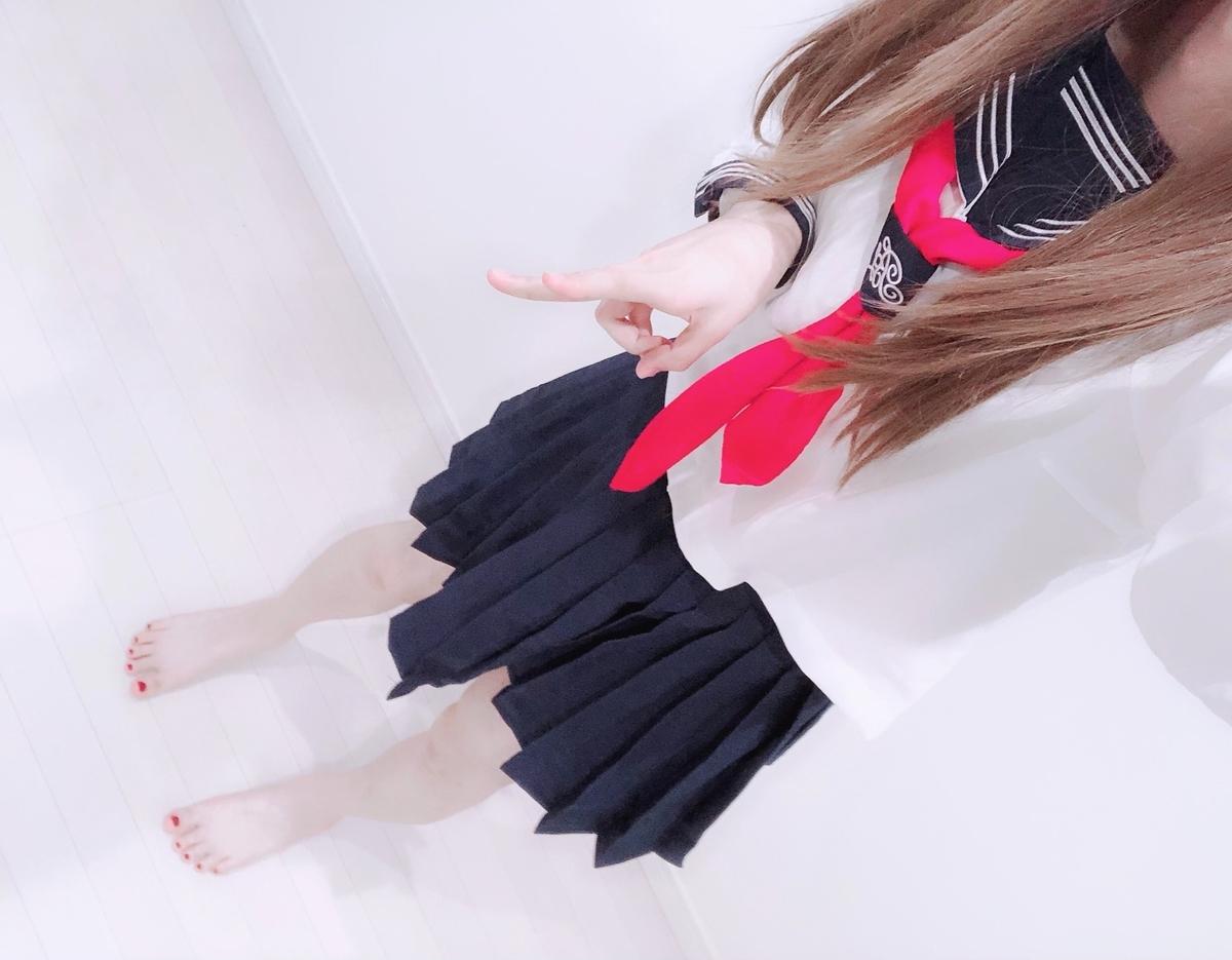 f:id:yuzubaferret:20191025120928j:plain