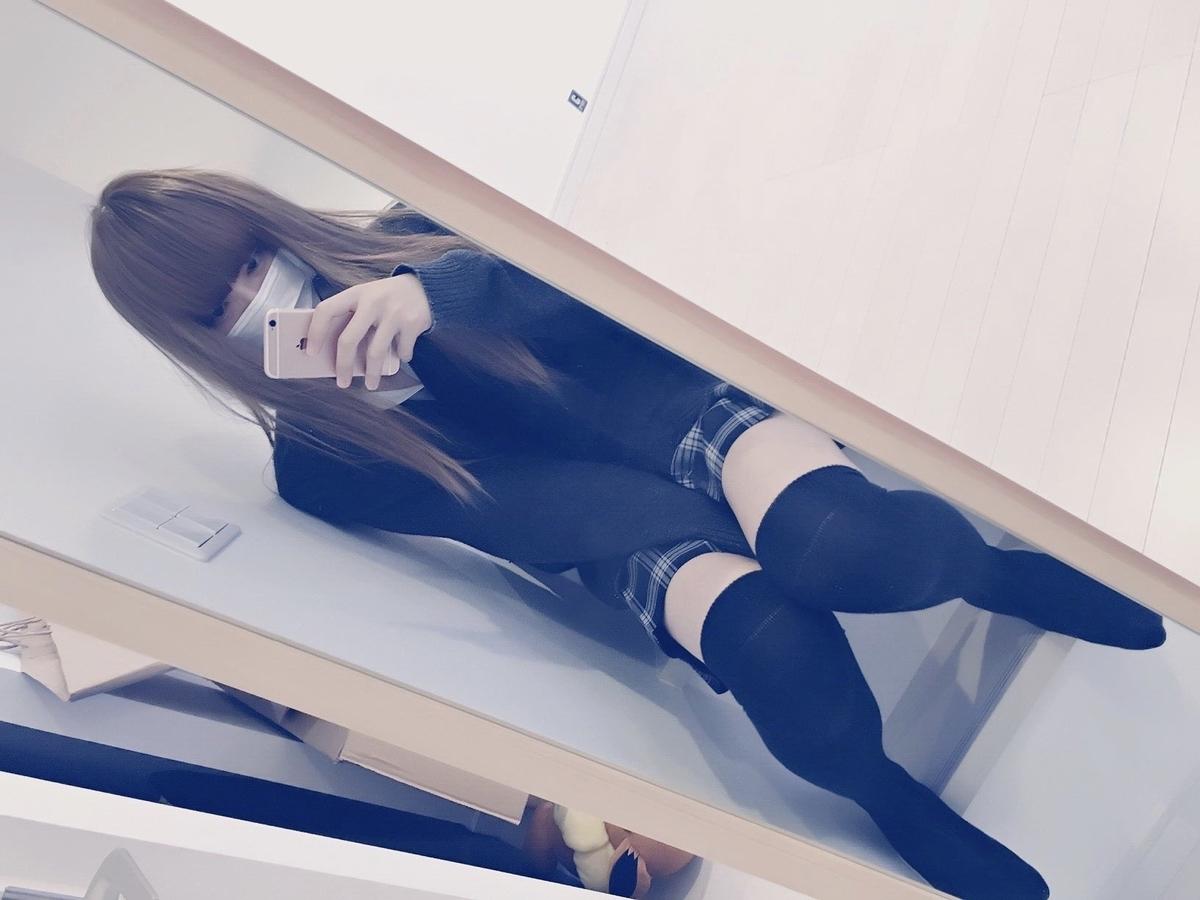 f:id:yuzubaferret:20191025123309j:plain