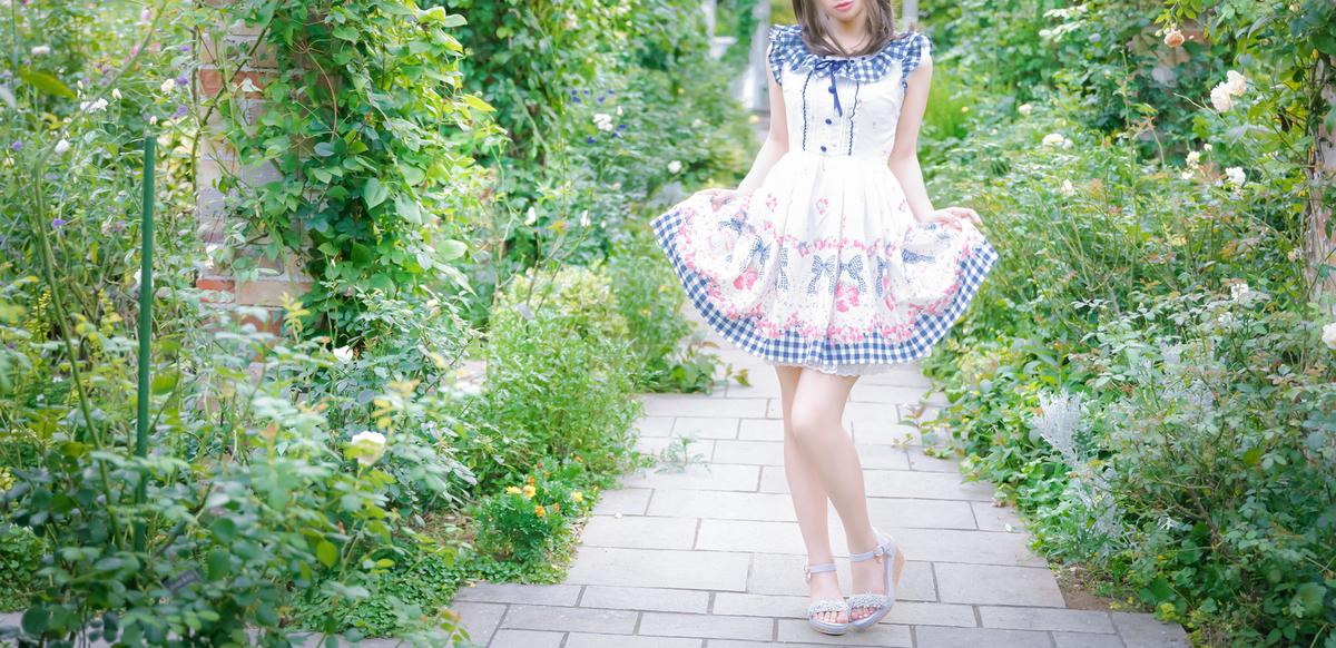 f:id:yuzubaferret:20191030120546j:plain