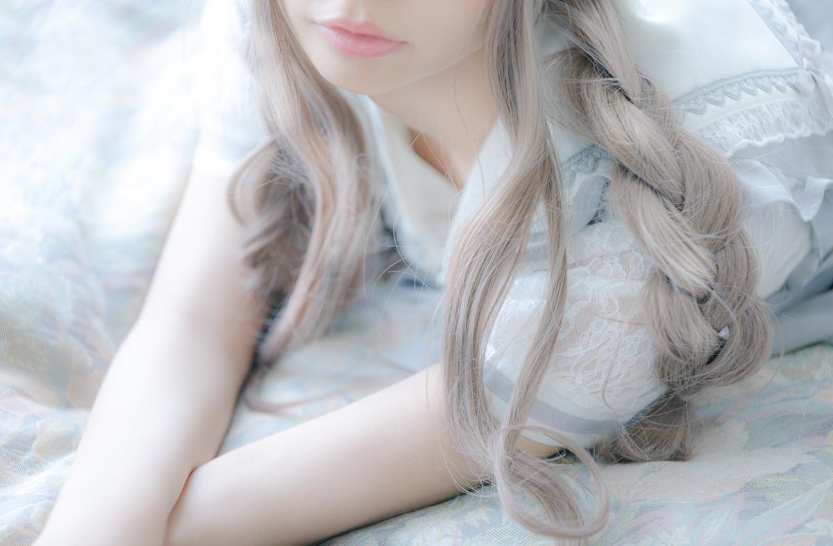 f:id:yuzubaferret:20191104160924j:plain