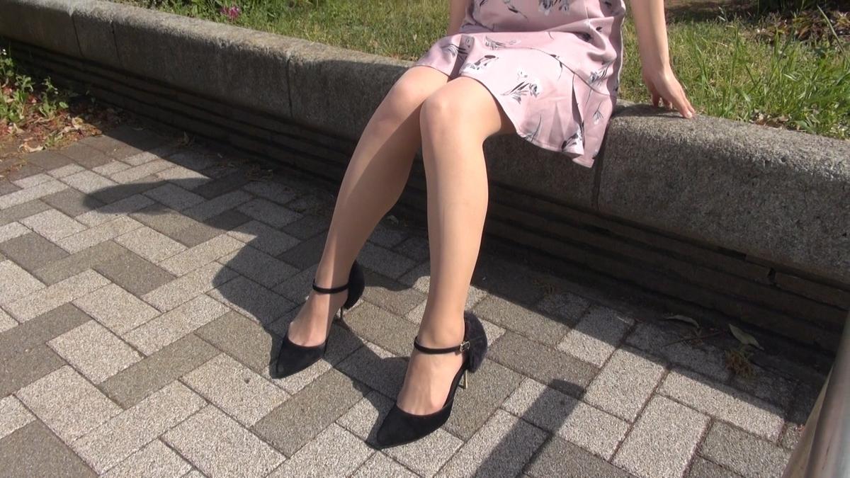 f:id:yuzubaferret:20191110132749j:plain