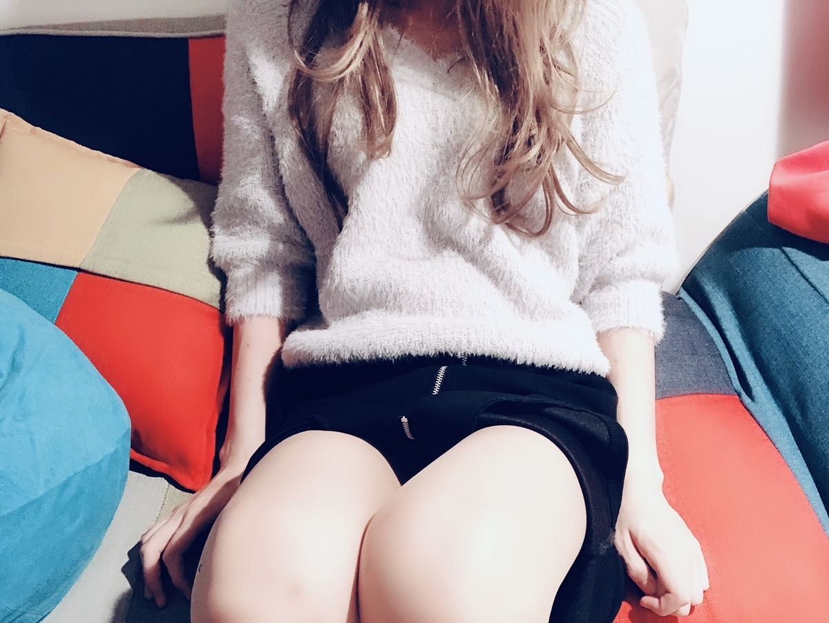 f:id:yuzubaferret:20191110154203j:plain