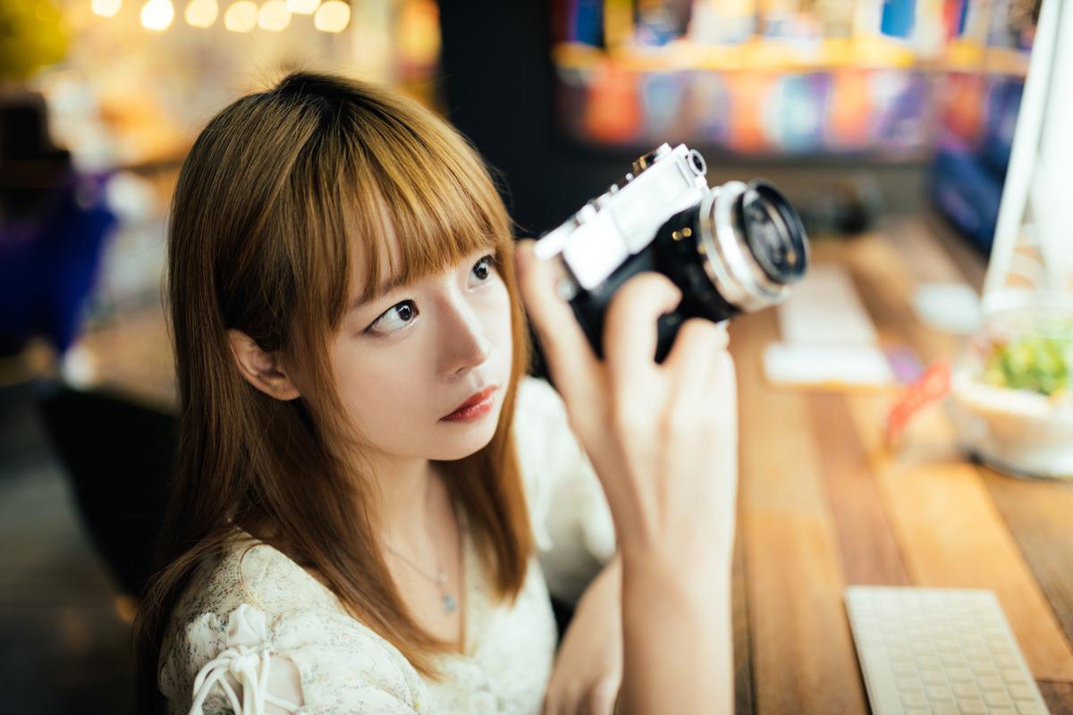 f:id:yuzubaferret:20191113171933j:plain