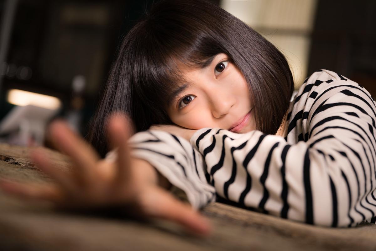 f:id:yuzubaferret:20191122132645j:plain