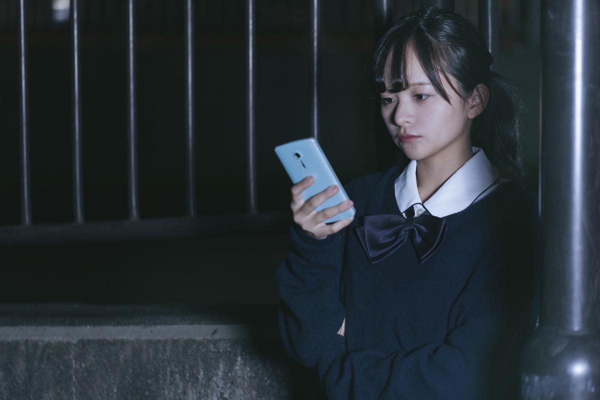 f:id:yuzubaferret:20191122143554j:plain