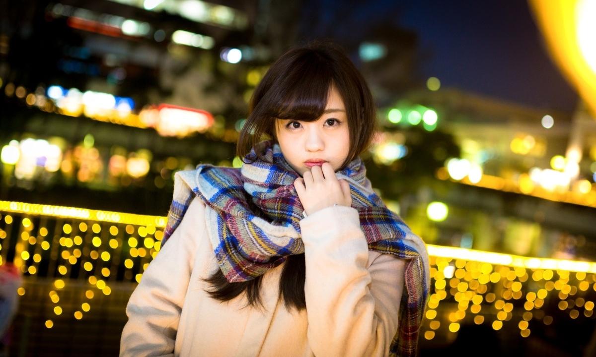 f:id:yuzubaferret:20191122151853j:plain