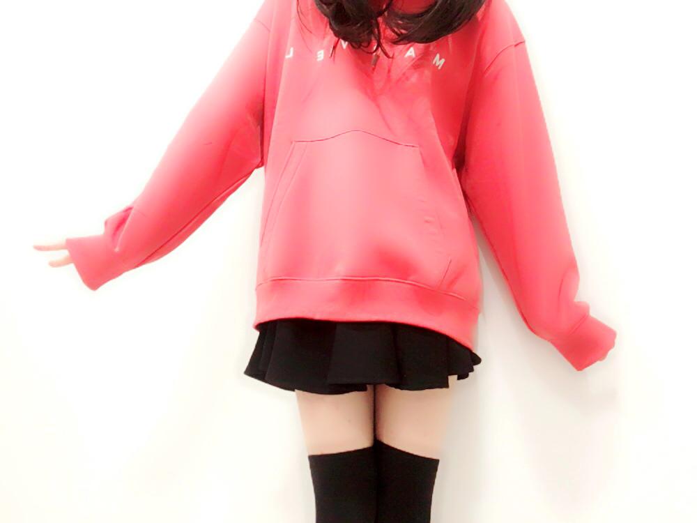 f:id:yuzubaferret:20191130170517j:plain