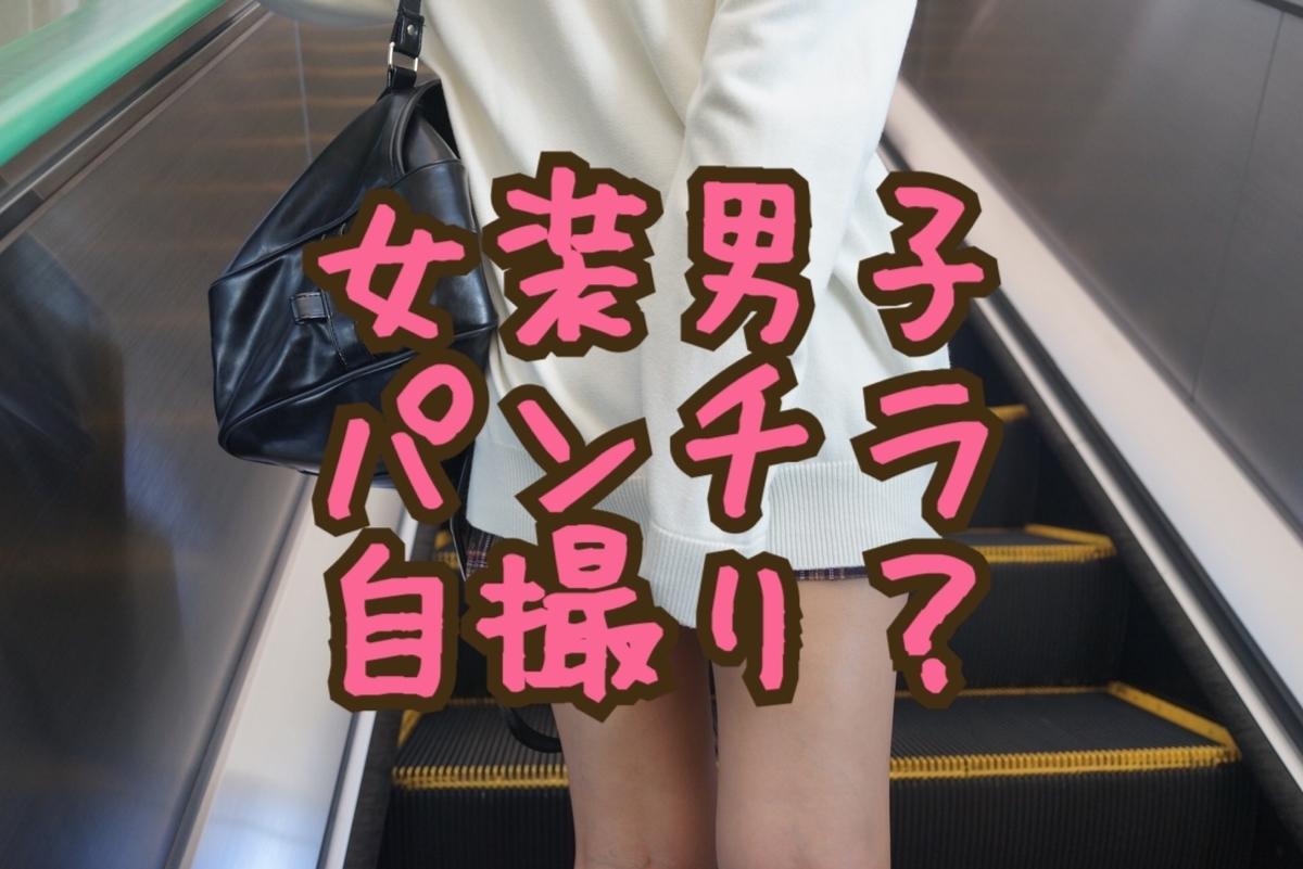 f:id:yuzubaferret:20191201133624j:plain