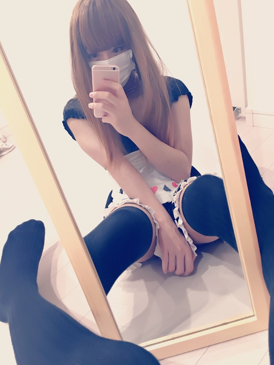 f:id:yuzubaferret:20191201134649j:plain