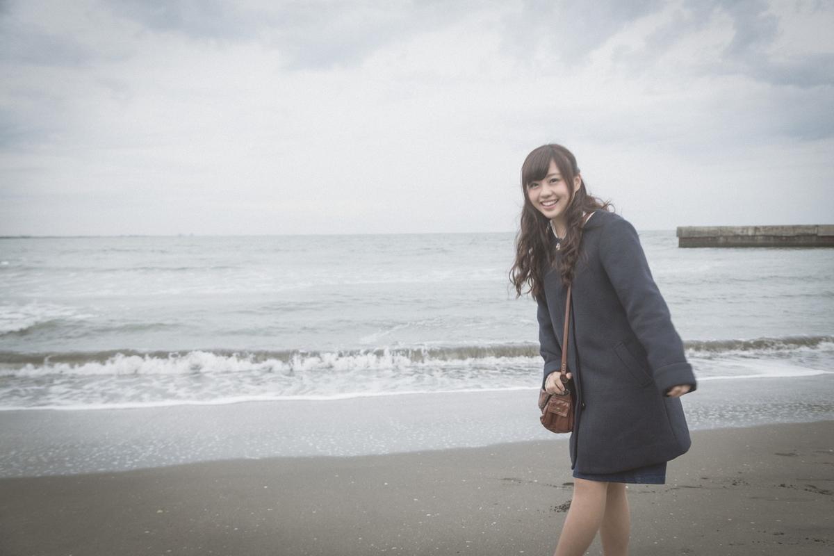 f:id:yuzubaferret:20191201141751j:plain