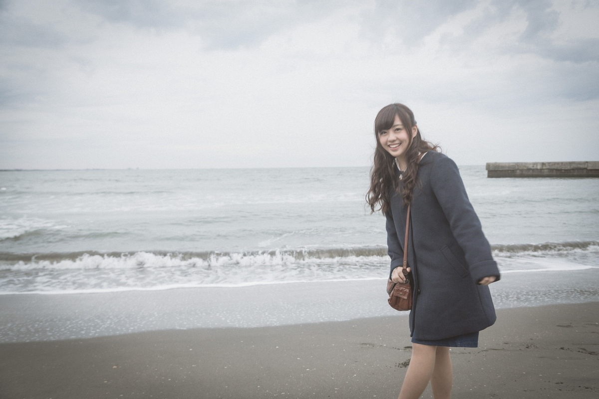 f:id:yuzubaferret:20191202125805j:plain