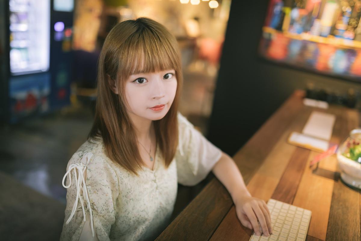 f:id:yuzubaferret:20191202160021j:plain