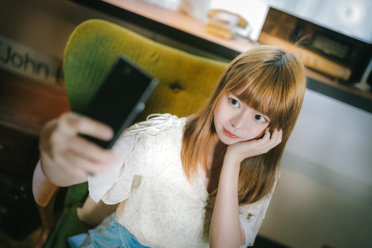 f:id:yuzubaferret:20191204140900j:plain