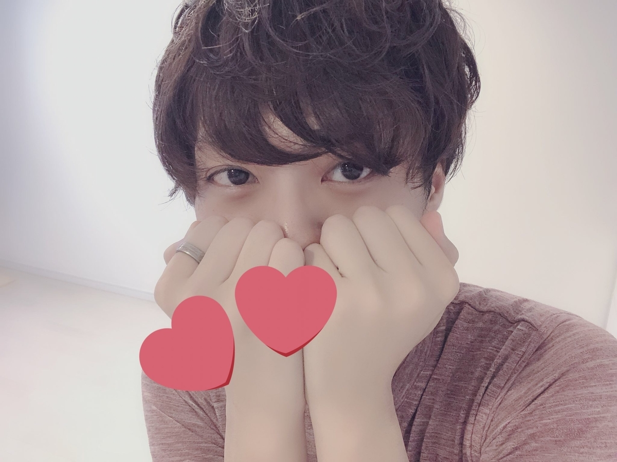 f:id:yuzubaferret:20191207172337j:plain
