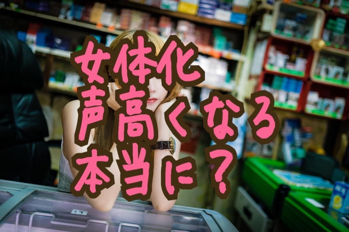 f:id:yuzubaferret:20191208214952j:plain
