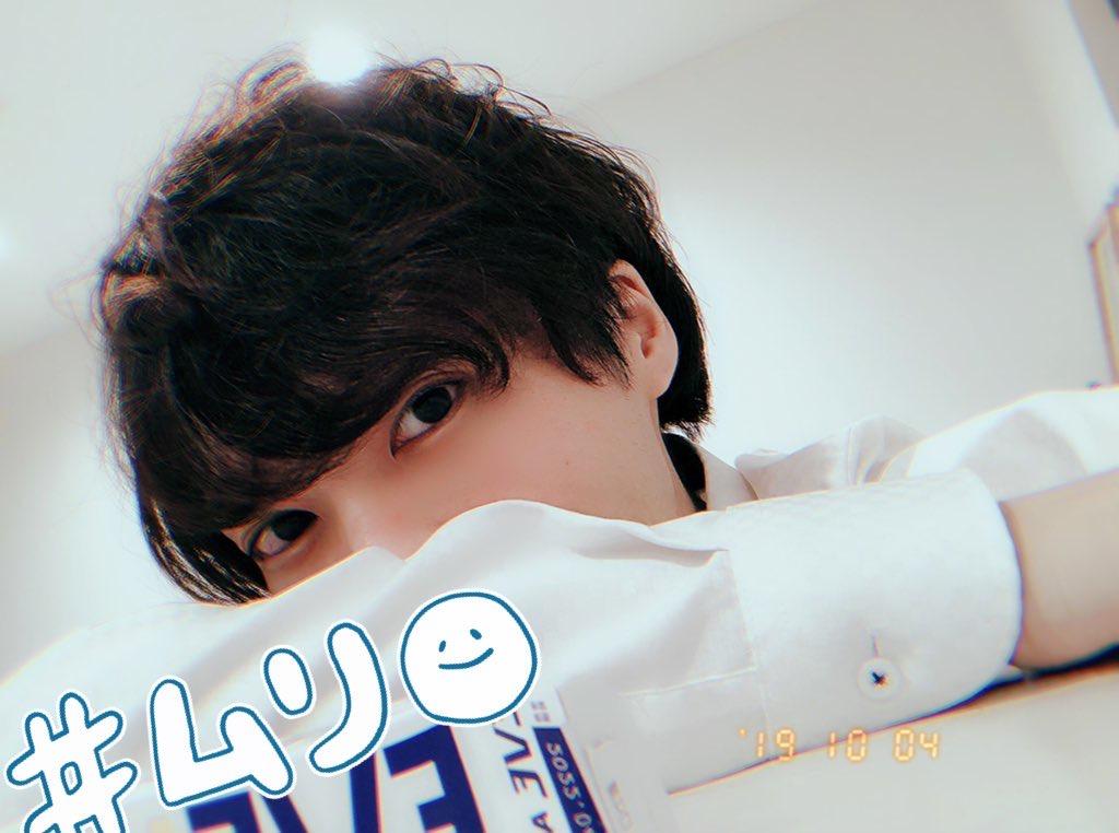 f:id:yuzubaferret:20191210140324j:plain