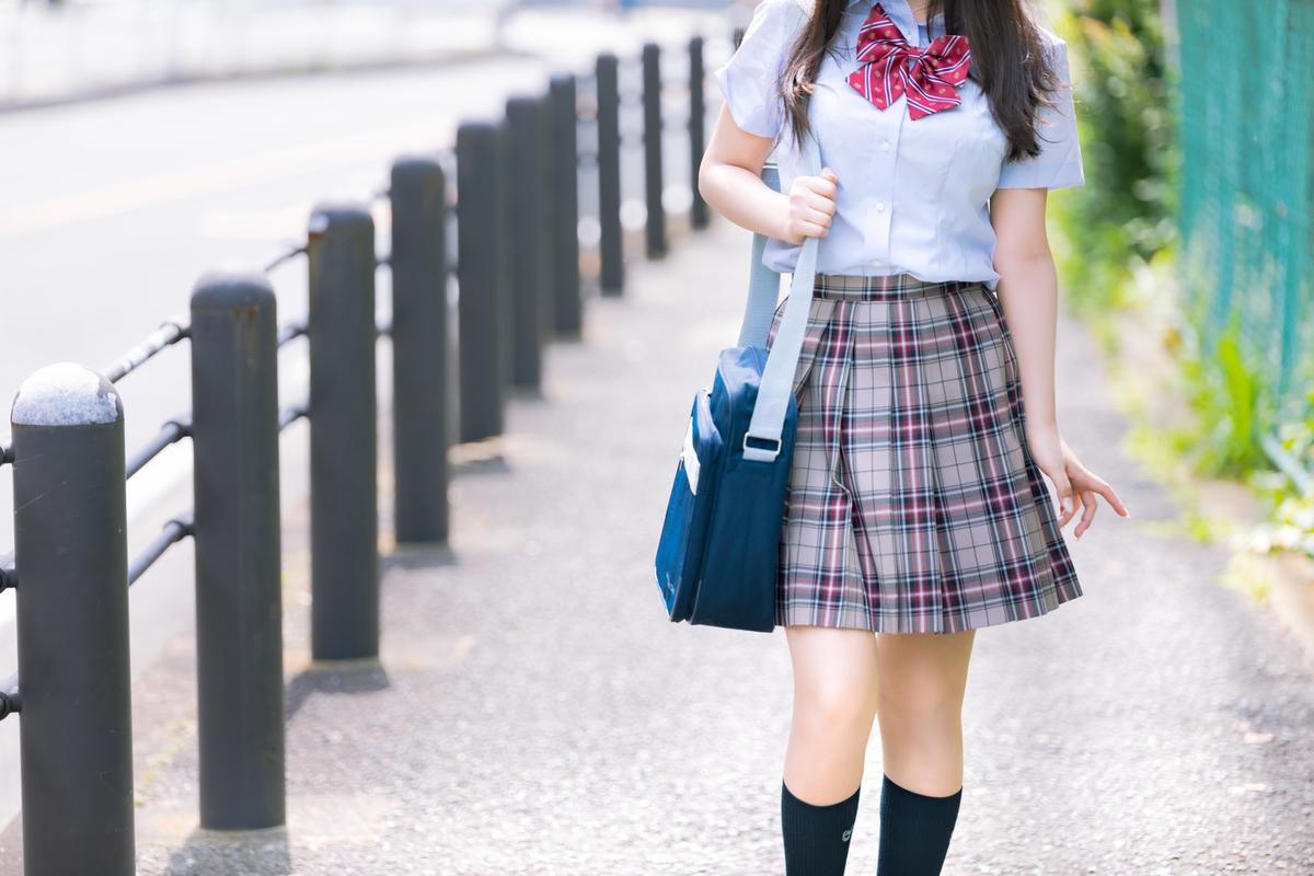 f:id:yuzubaferret:20191211163139j:plain